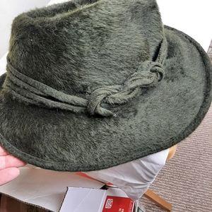 Lilliput hats toronto original wool hat